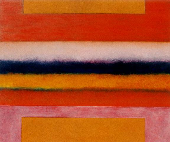Milly Betten, '10 Pascal'